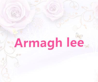 ARMAGH LEE