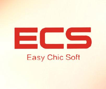 ECS EASY CHIC SOFT