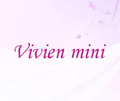 VIVIEN MINI