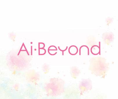 AI·BEYOND