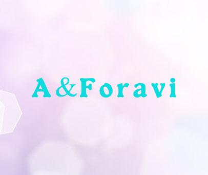 A&FORAVI