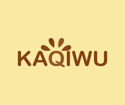 KAQIWU