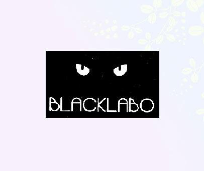 BLACKLABO