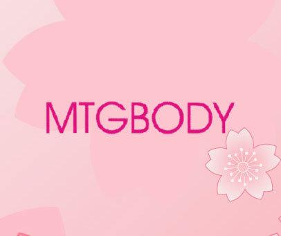 MTGBODY