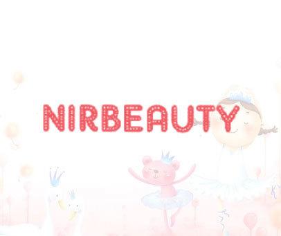NIRBEAUTY