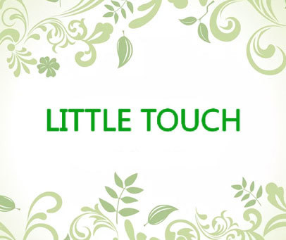 LITTLE TOUCH