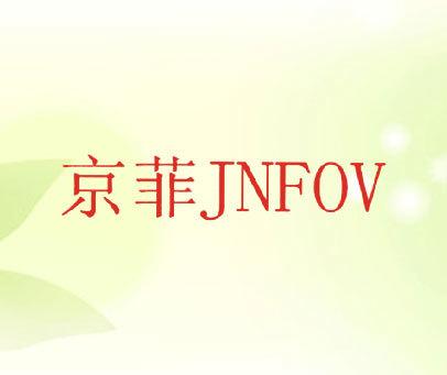 京菲-JNFOV