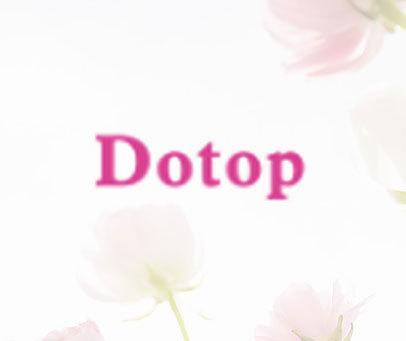 DOTOP