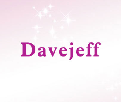 DAVEJEFF