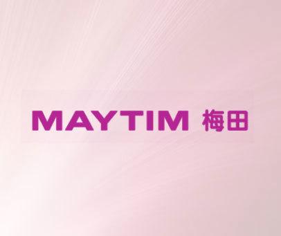 梅田  MAYTIM