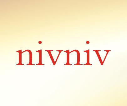 NIVNIV