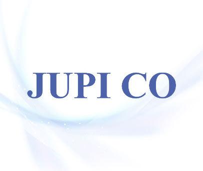 JUPI CO