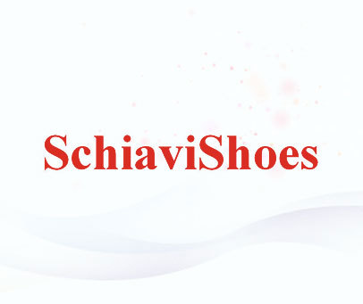 SCHIAVISHOES