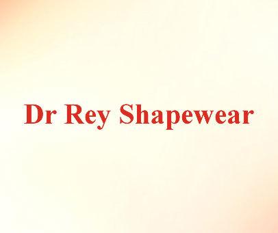 DR REY SHAPEWEAR