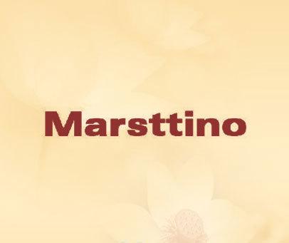 MARSTTINO