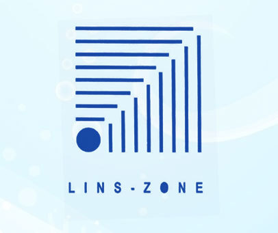 LINS·ZONE