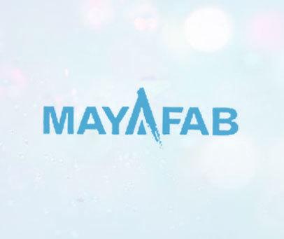 MAYAFAB