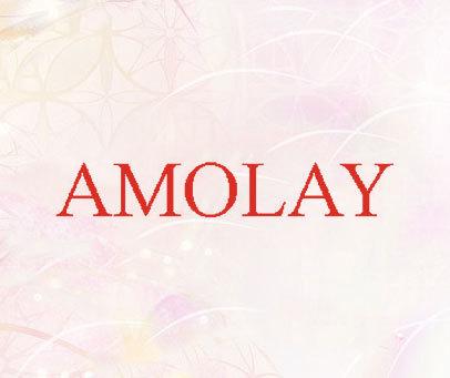 AMOLAY