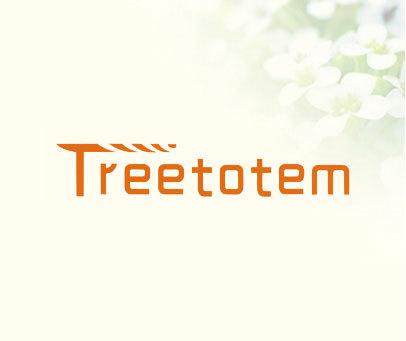 TREETOTEM