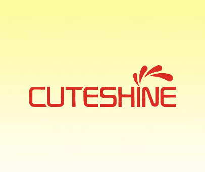 CUTESHINE