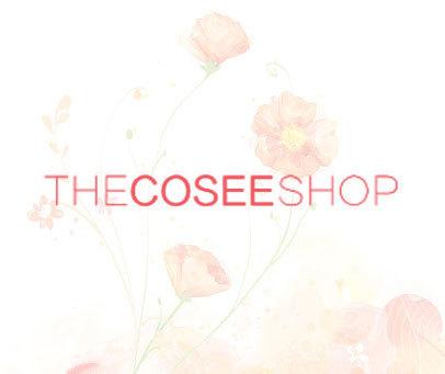 THECOSEESHOP