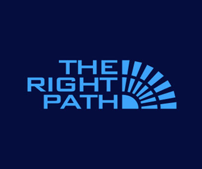 THE RIGHT PATH