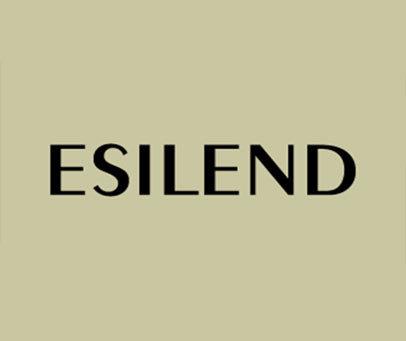 ESILEND
