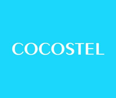 COCOSTEL