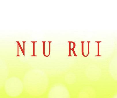 NIURUI