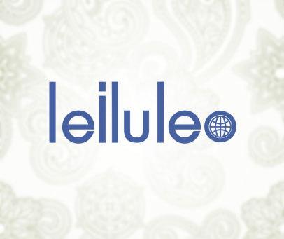 LEILULEO