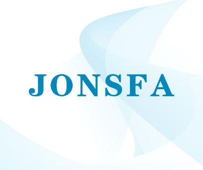JONSFA