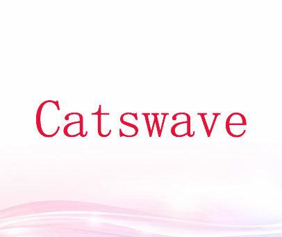 CATSWAVE
