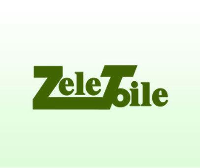 ZELETOILE