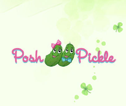 POSH PICKLE