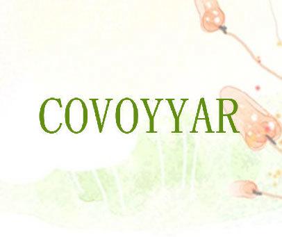 COVOYYAR