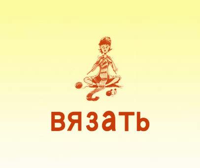 BR3ATB