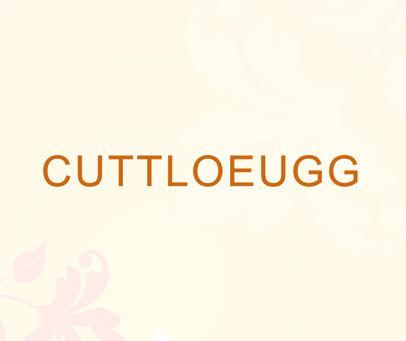 CUTTLOEUGG
