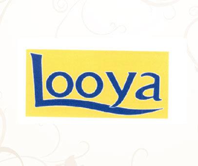 LOOYA