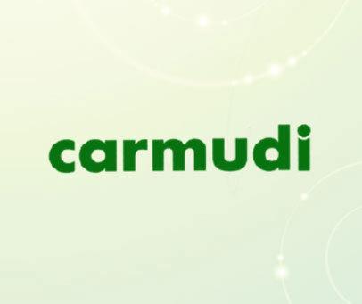 CARMUDI