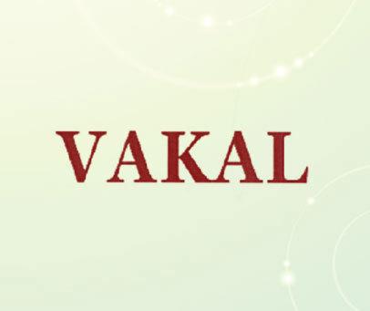 VAKAL