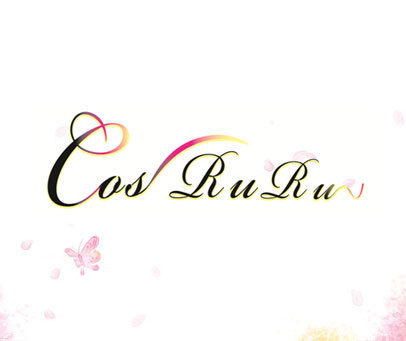 COS RURU