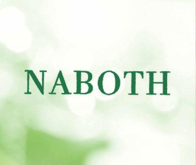 NABOTH