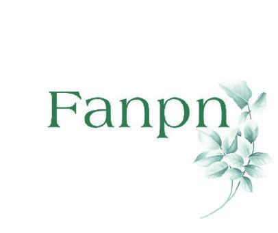 FANPN