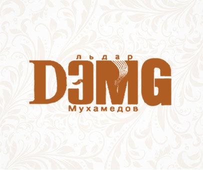 DEMG NBAAP MYXAMEAOB