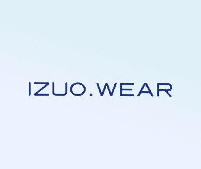 IZUO.WEAR
