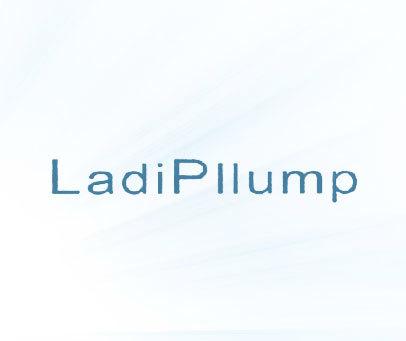 LADIPLLUMP