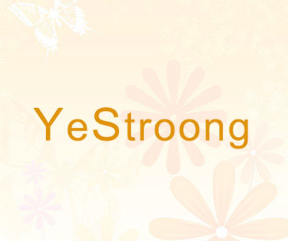 YESTROONG