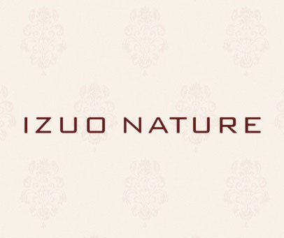 IZUO NATURE