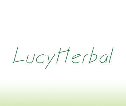 LUCYHERBAL