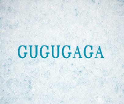 GUGUGAGA